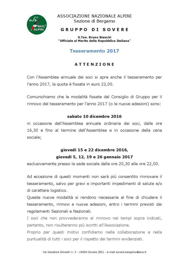 locandina-assemblea-annuale-2016-tesseramento